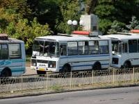 Бердянск. ПАЗ-32051 AP2125AA