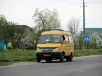 Бобруйск. ГАЗель (все модификации) 6TAX1058