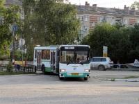 Бор. ЛиАЗ-6212.00 ау228