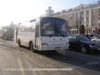 Курган. ПАЗ-4230-03 ав052