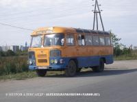 Курган. ПАЗ-672М н815вр