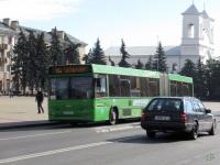 Брест. МАЗ-105.465 AE2293-1