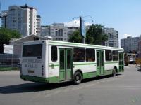 Брянск. ЛиАЗ-5256.45 ае756