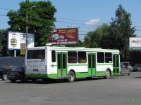 Брянск. ЛиАЗ-5256.45 ак863