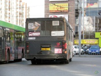 Москва. ЛиАЗ-5256.25 ан263