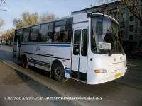 Курган. ПАЗ-4230-03 аа984