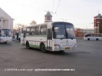 Курган. ПАЗ-4230-01 ав506