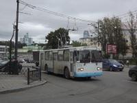 Екатеринбург. ЗиУ-682Г-012 (ЗиУ-682Г0А) №379