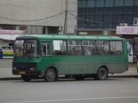 Екатеринбург. ПАЗ-4234-04 км628