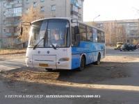 Курган. ПАЗ-4230-03 аа947