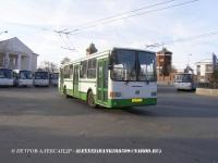 Курган. ЛиАЗ-5256.45 ав101