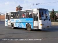 Курган. ПАЗ-4230-03 ав073