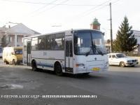 Курган. ПАЗ-4230-03 ав071