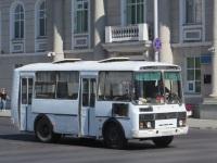 Курган. ПАЗ-32054 е771ех
