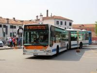 Венеция. Mercedes-Benz O530 Citaro G CM 736CL