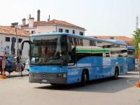 Венеция. Mercedes-Benz O550 Integro BV 733BC