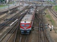 Вильнюс. ЭР9М-5035