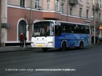 Курган. ПАЗ-4230-03 аа923