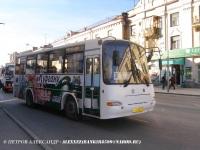 Курган. ПАЗ-4230-03 аа948
