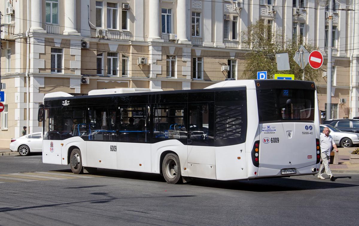 там ростов дон картинки на автобусах большой