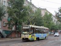 Улан-Удэ. 71-619КТ (КТМ-19КТ) №80