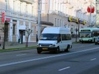 Гомель. Ford Transit 3TAX4555