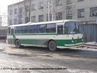 Курган. ЛАЗ-699Р аа698