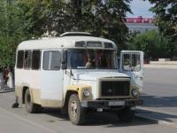 Курган. КАвЗ-3976 о284вр