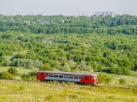 Ставрополь. РА1-0016