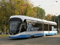 Москва. 71-931М Витязь-М №31201