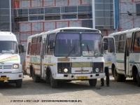 Курган. ПАЗ-3205-110 ав269