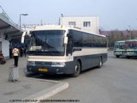 Курган. Hyundai Aero Hi-Space ав752