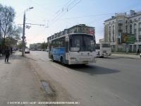 Курган. ПАЗ-4230-03 аа966