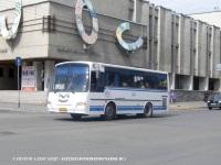 Курган. ПАЗ-4230-03 аа937