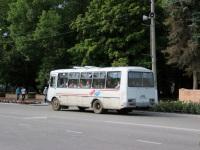Гусь-Хрустальный. ПАЗ-4234 а576на