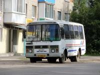 Гусь-Хрустальный. ПАЗ-32054 вт815