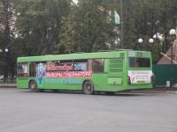 Тюмень. МАЗ-103.465 ак843