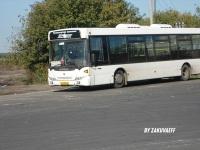 Барнаул. Scania OmniLink CK95UB ас525
