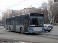Курган. КАвЗ-4239 ав813