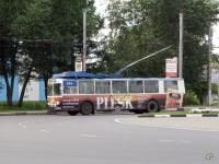 Иваново. ЗиУ-682 КР Иваново №344