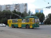 Иваново. ЗиУ-682 КР Иваново №318