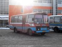 Курган. ПАЗ-3205 аа463