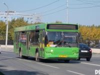 Тюмень. МАЗ-103.469 аа449