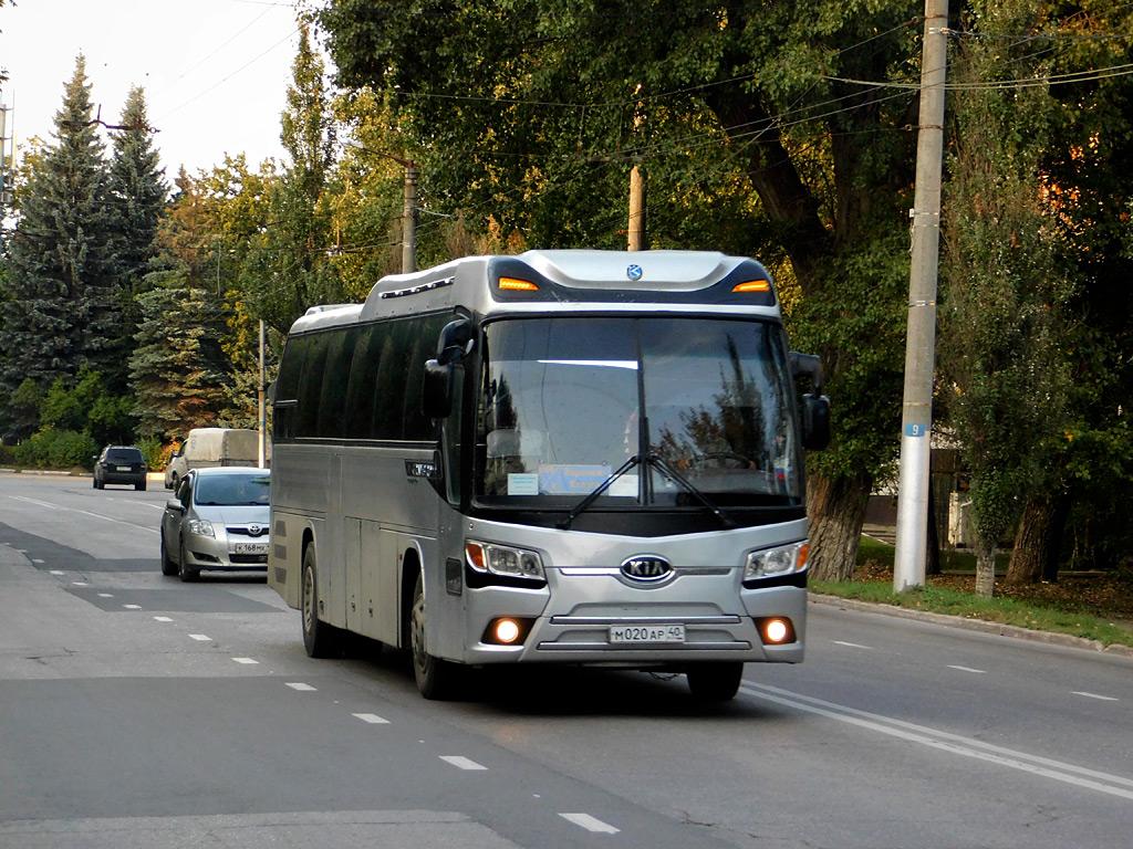 период картинками с автобусами в калуге поверхностным барьером