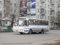 Курган. ПАЗ-4230-03 аа967