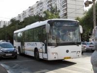Москва. Mercedes-Benz O345 Conecto H ер484