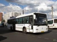 Москва. Mercedes-Benz O345 Conecto H ат951