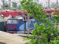 Киев. ЧС4-204