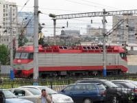 Киев. ЭП10-009