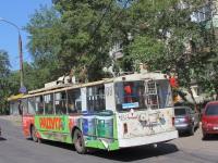 Братск. ВМЗ-170 №88